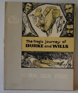 Visual-Pictorial-Social-Studies-The-Tragic-Journey-of-Burke-and-Wills-homeschool
