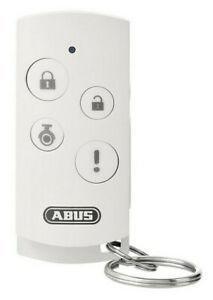 ABUS Smartvest Funk-Fernbedienung Steuerung FUBE35001A Fernbedienung NEU