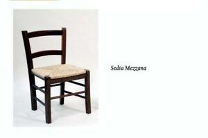 SEDIA IN LEGNO sedie PER CUCINA POLTRONA RELAX PER sedia ANZIANO ...