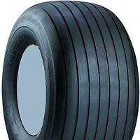 11x4.00-5 11/4.00-5 Carlisle I-1 Straight Rib Tire 4ply