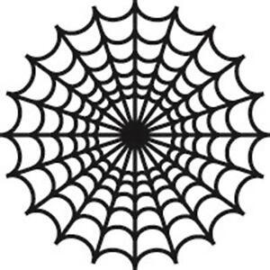 Decorative-Spider-039-s-web-design-Funny-Vinyl-Decal-Stickers-JDM-VW-VAG-lrg-SM4-143