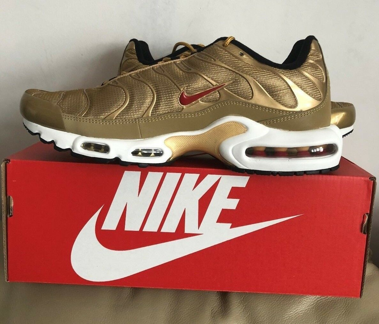 High Quality Nike Herren Air Max 2016 Runnimg Schuhe Gelb Schwarz zu Ende 50% AUS (Brand: Nike)