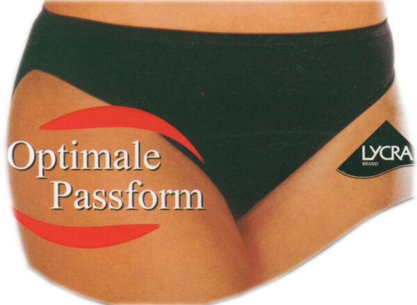 Damenslip 10 Stück Rioslip Baumwolle Unterhose Damenunterwäsche Jazzpants Slip