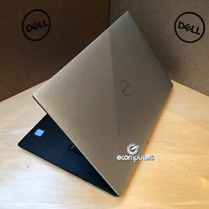 DELL-XPS-15-7590-4-5-i7-9750-H-512-SSD-16-Go-RAM-15-6-034-OLED-4K-4-Go-GTX-1650-s-amp-d