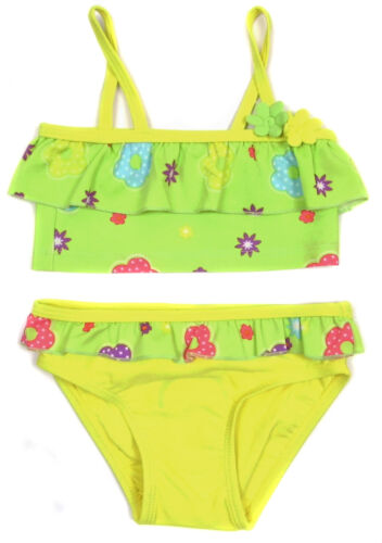 Baby Girls Swimming Costume and Bikinis Swim Suit 9-12M 12-18M 18-24M 2-3Y