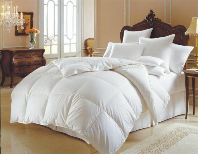 155x220 220x240 Cm Bettdecken Steppbett Baumwolle Steppdecke Decke Kissen