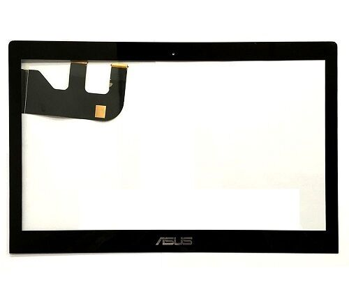 """13.3/""""Touch Screen Digitizer Glass for Asus UX303 UX303U UX303LN FP-ST133SI000AKM"""