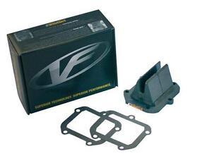 Boite-a-Clapet-VFORCE-V3-GASGAS-GAS-GAS-125-CROSS-ENDUCROSS-2006