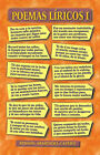 Poemas Liricos: No. 1 by Fermin Armendia Castro (Paperback, 2006)