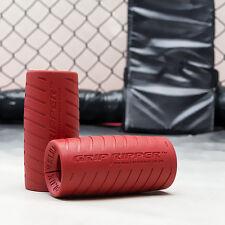 Grip Rippers GRASSO BARRA DI FORMAZIONE PER I Grip Fitness Funzionale Arrampicata E MMA