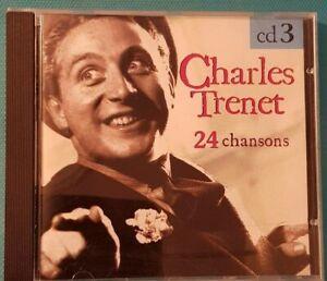 Charles-Trenet-24-Lieder-CD-Ref-2168