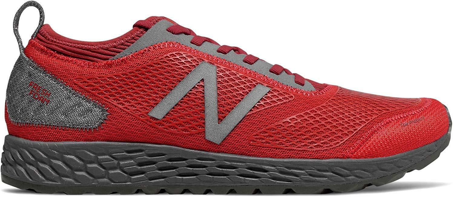 e0e3892b954309 New Balance Men s Gobi Fresh Foam Trail Running shoes V3 nyqnfz1519 ...