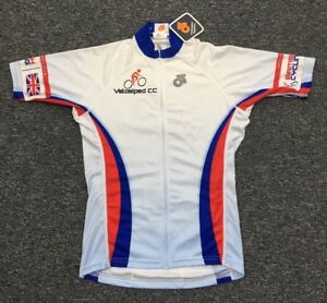 626a01b82 Women s Velosiped CC CS Tech Short Sleeve Cycling Jersey