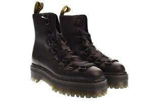 Dr-Martens-scarpe-donna-anfibio-con-platform-24404033-TREVONNA-PISA-SMOOTH-A18