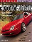 Motorbooks Workshop: High-Performance Handling Handbook by Don Alexander (2002, Paperback, Revised)