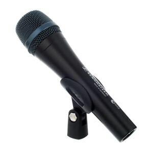 SENNHEISER-E-935-microfono-dinamico-cardioide-per-voce-con-astuccio-e-supporto