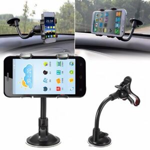 360-Universal-In-Car-Windscreen-Dashboard-Phone-Holder-Mount-GPS-PDA-Cellphone