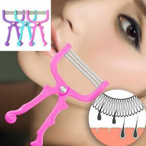 Facial-Hair-Remover-Tool-Face-Beauty-3-Spring-Threading-Removal-Epilator-Epicure