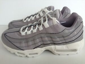 ireland nike air max 95 white cheap c4015 754f0