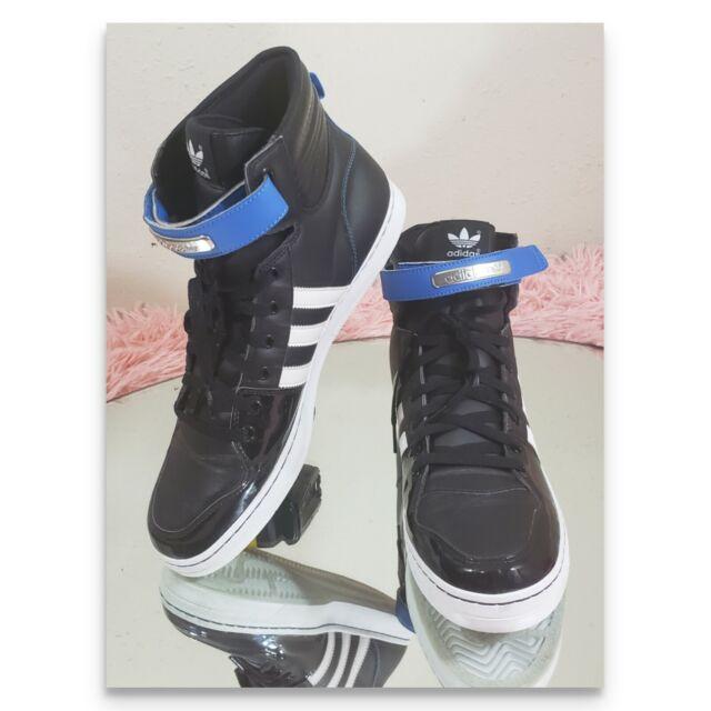 Violar Cinco Pagar tributo  adidas Calissage 2 ZTF Sandal Black / White Q21264 Men's Massage 12 for  sale online | eBay