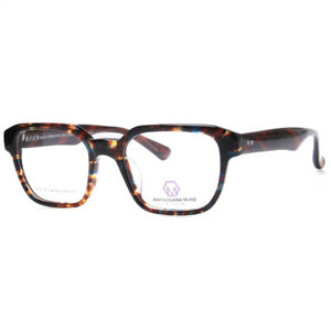 f7e2c35402 Image is loading Matsugawa-mune-mm027-c27-Man-womens-eyewear-Japan-