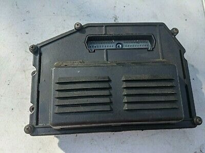 1993-1994 Jeep Cherokee 4.0L ECU ECM PCM Engine Control ...