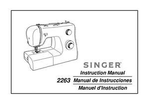 singer simple 2263 sewing machine reviews