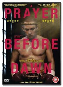 A-Prayer-Before-Dawn-DVD-Region-2