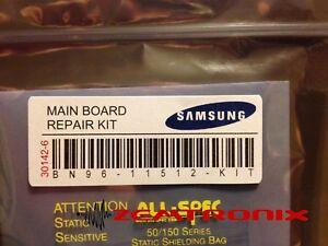 SAMSUNG-Main-Board-Repair-Kit-BN96-11512A-LN40C530-no-standby-LED-power-working