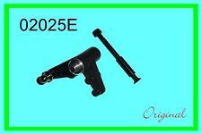 02025 E HSP Amewi AMAX 1/10 Lenkpfosten RC Buggy Teile Booster Pro