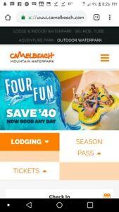 camelbeach-mountain-waterpark-6-tickets-poconos