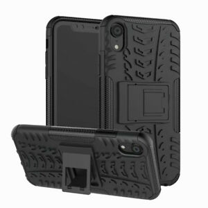 HEAVY-DUTY-TOUGH-SHOCKPROOF-WITH-STAND-HARD-CASE-COVER-FOR-MOBILE-PHONES