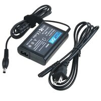 Pwron Ac Adapter Charger For Samsung Adp-60zh D Np-r519 Ad-6019a Power Supply