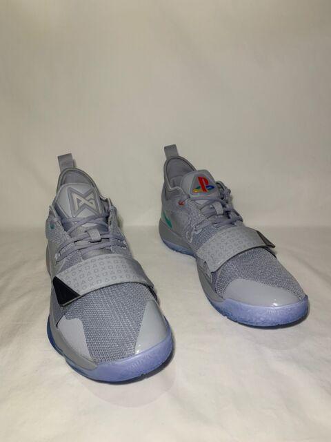 Nike PG 2.5 x PlayStation Grey Multi