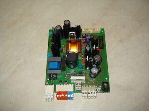 Buderus-Easycom-PRO-Anschluss-Platine-V-1-4-2-J-Garantie-d966