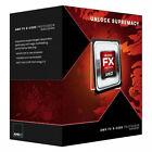 AMD FX-8300 - 3.3 GHz Quad-Core (FD8300WMHKBOX) Processor