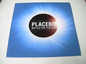 LP-PLACEBO-BATTLE-FOR-THE-SUN-VINYL