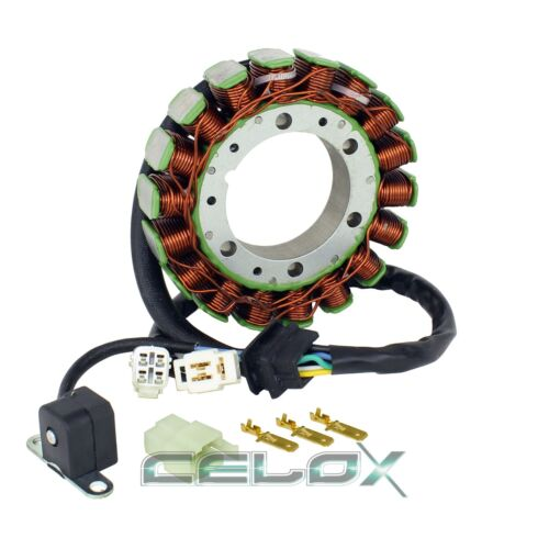 Stator Fits ARCTIC CAT 650 H1 AUTOMATIC 4X4 TRV FIS 2006 2007 2008 2010 Magneto
