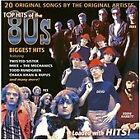 Various Artists - Top Hits of the 80s (Biggest Hits, 2008)