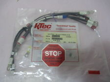 AMAT 0140-20126 Harness Assy PVD Driver Interconnect 417656
