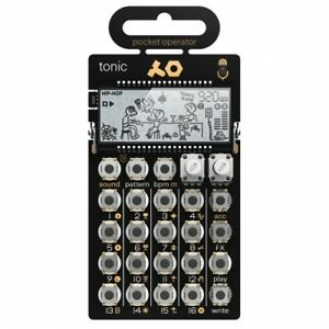TEENAGE-ENGINEERING-PO-32-TONIC