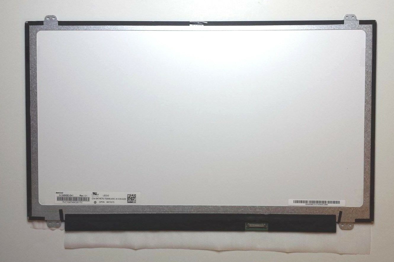 NEW - Dell Inspiron 15-5545 LCD LED Screen 15.6