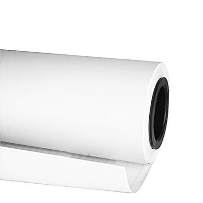 1*Wrap Sticker for Car Matte Flat Color Vinyl Film Wrap Sticker Decal 150cm*30cm