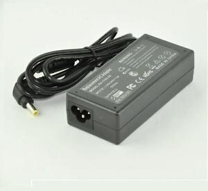 Nuevo-para-Fujitsu-M1425-Portatil-Adaptador-AC-Cargador-de-Red-GB