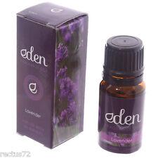 Duftöl Lavendel  Eden 10ml