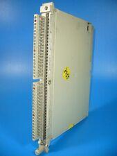 Siemens Simatic S5 6ES5-441-4UA13  6ES5441-4UA13