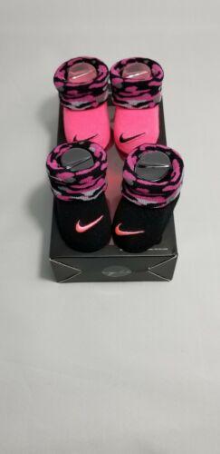 Crib Shoes Socks 0-6 M Baby Boys Infant Newborn Booties Jump-Man Nike AIR Jordan