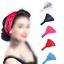 New-Women-039-s-Girl-Elastic-Stretchy-Headband-Hair-Band-for-Running-Fitness-Sports thumbnail 2