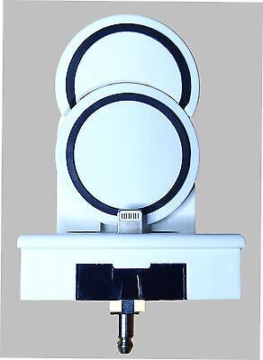 Bang & Olufsen: B&O  Lightning Adapter für Beoplay A8