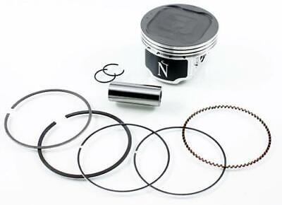 Namura NA-20001 67.00mm Piston Kit